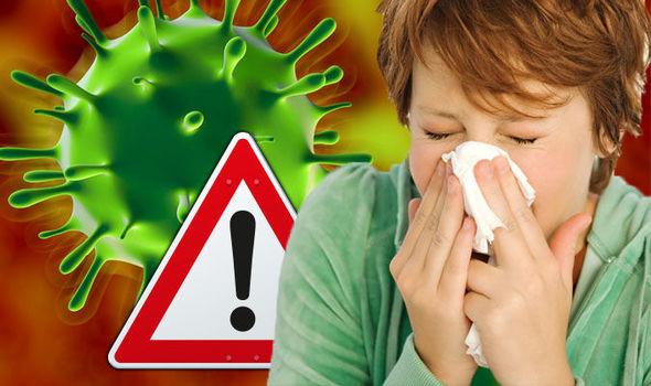 Aussie-flu-symptoms-virus-deadly-infection-h3n2-905288.jpg