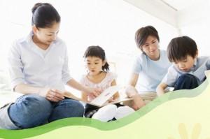 心理学家说,这7个迹象说明你把孩子抚养