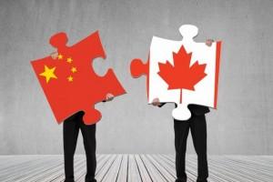 加拿大和中国哪里生活好?只需问自己这几