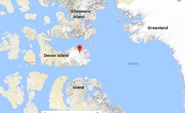map-devon-island-e1523559762600.jpg