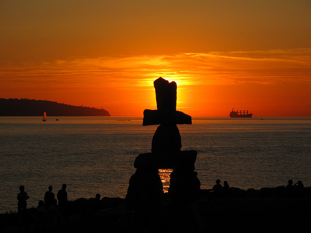 english-bay-inukshuk-sunset.jpg