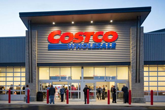 costco-coming-shanghai.jpg