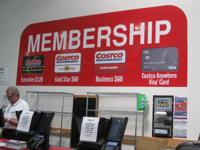 Costco-membership.jpg