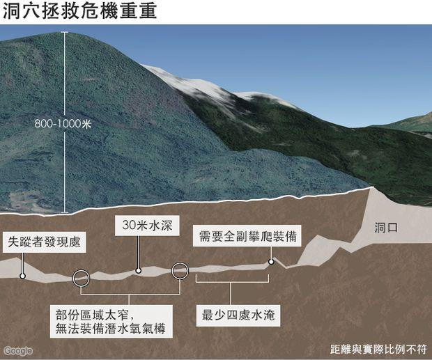 WeChat Image_20180711162502.jpg