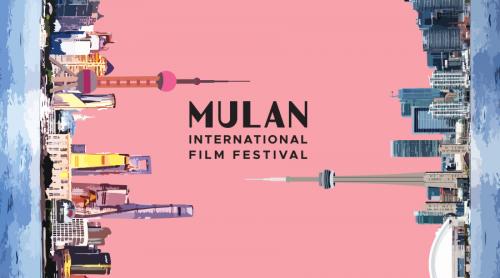 """""""首届木兰国际电影节将在多伦多举行""""的图片搜索结果"""