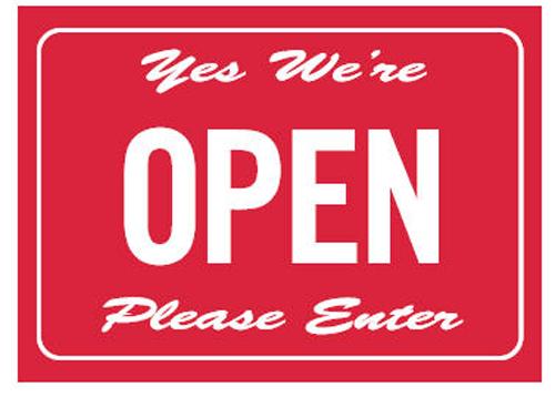 """open close""的图片搜索结果"