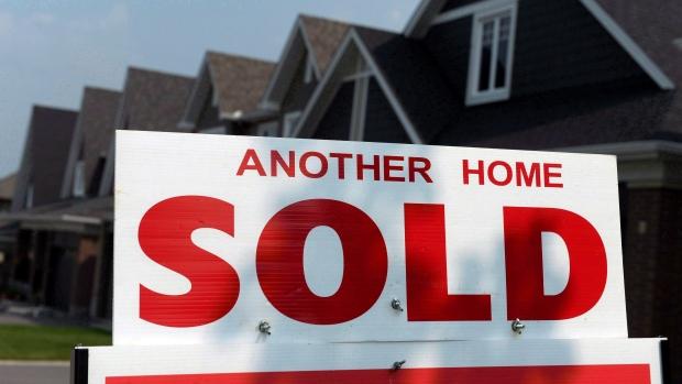 """""""加拿大买卖房屋MLS数据公开""""的图片搜索结果"""