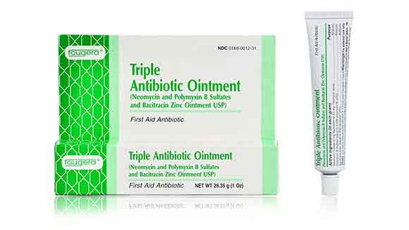 Triple-Antibiotic-Ointment-Image.jpg