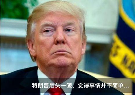 WeChat Image_20181003133329.jpg