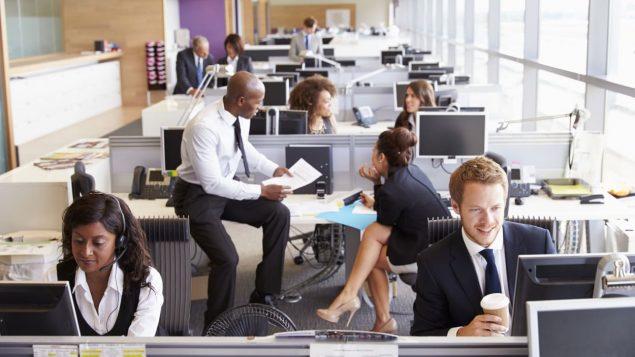 travail-emploi-cols-blancs-diversite-bureau-635x357.jpg