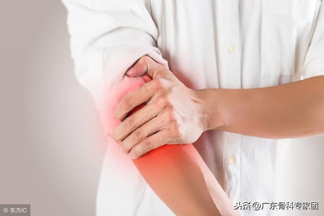 引起痛风最为直接的原因是什么?把源头揪出来从根本上预防