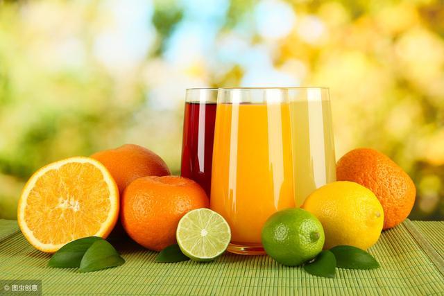 喝了一杯果汁,测餐后2小时血糖8.6算高吗?高到多少就算升高了?