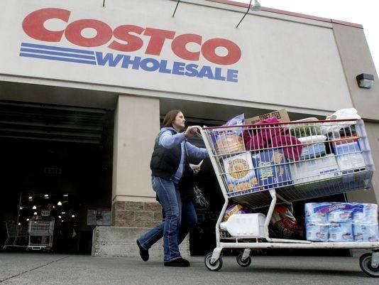 注意!在Costco买这8种食品前定要三思_图1-1