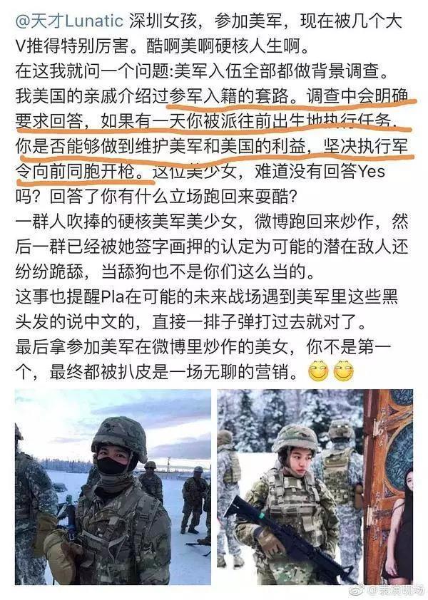 WeChat Image_20190411141730.jpg