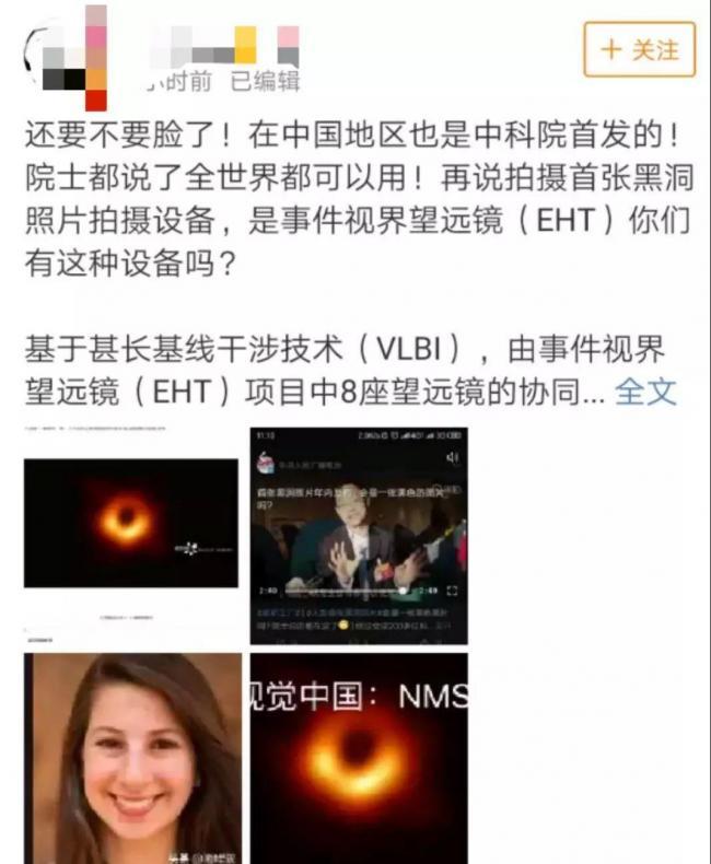 WeChat Image_20190411103445.jpg