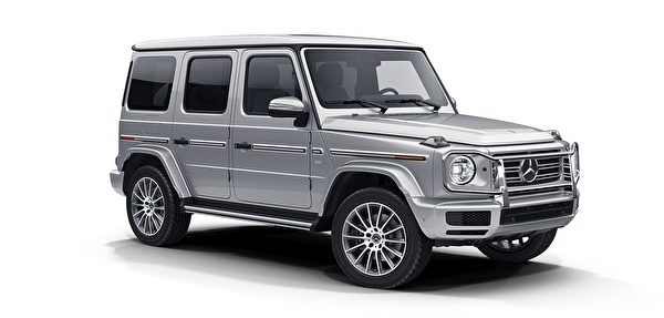 MBCAN-2019-G550-SUV-CAROUSEL-TOP-1-6-1-DR-600x287.jpg