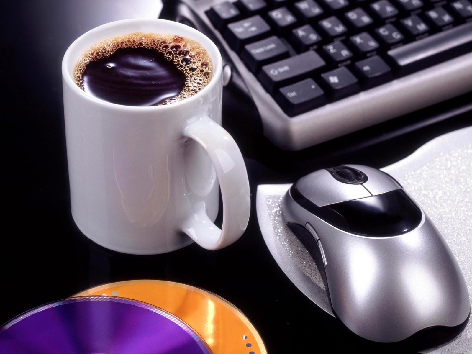 """""""咖啡情缘""""的图片搜索结果"""