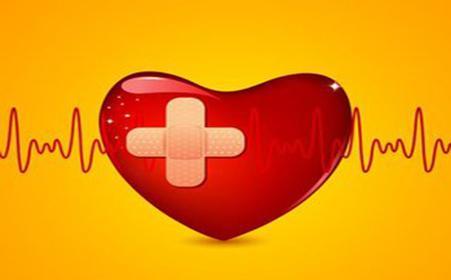高血压,吃什么降得最快?
