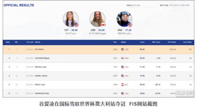 WeChat Screenshot_20190606133832.png