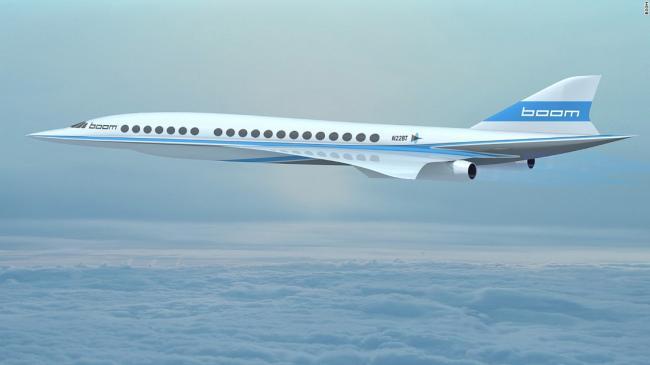 160324100128-boom-flying-super-tease.jpg