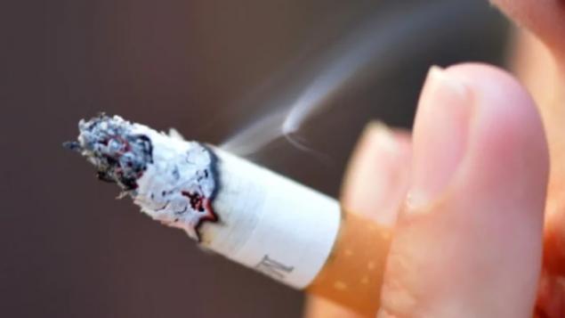 cigarette-635x357.png