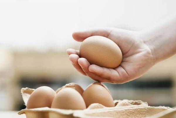 真相了!原来2元一斤的鸡蛋和80元一斤的差这么多
