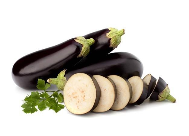 茄子是保护心血管还是破坏心血管的食物,你要先弄清楚