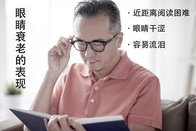 30、40、50、60、70岁, 养生「最该注意」什么?