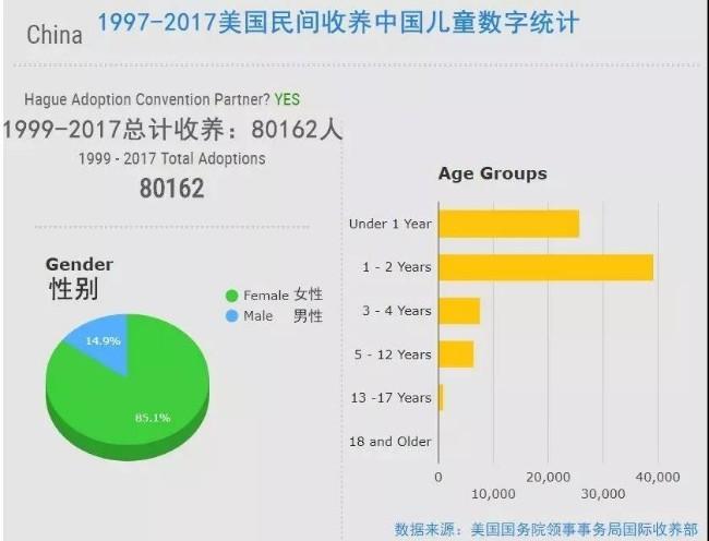 WeChat Image_20190608175159.jpg