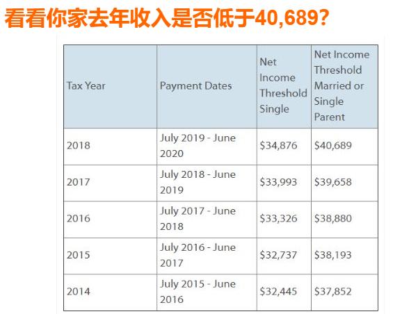WeChat Screenshot_20190704135705.png