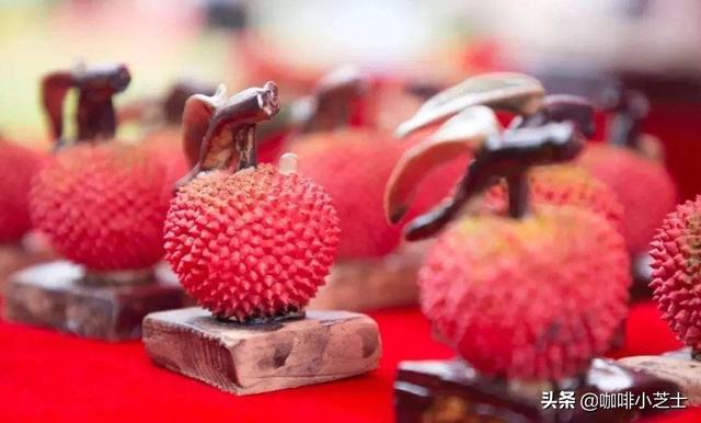 世界上最贵的水果:贫穷限制了我的想象,一口能吃掉一套房
