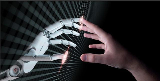 """""""人工智能""""的图片搜索结果"""