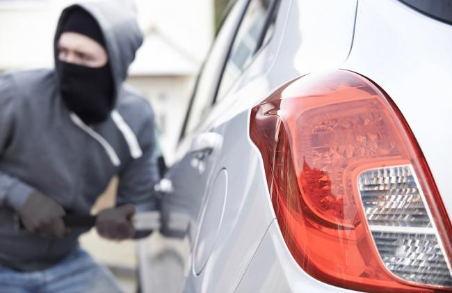 How-to-Prevent-Auto-Theft-Car-Break-Ins.jpg