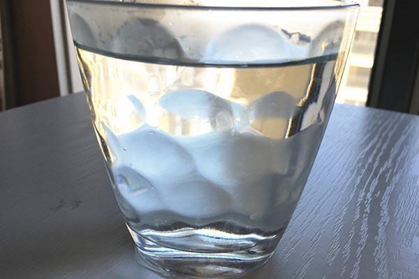 长期喝电热水壶烧的水,是好事还是坏事?