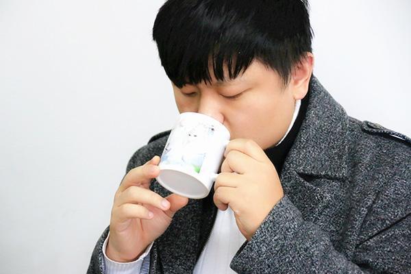 起床后,没刷牙就直接喝水,对身体有什么影响?多数人或还不了解