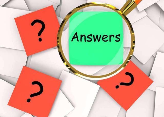 关于二甲双胍的使用疑问,这篇文章可以全面回答你