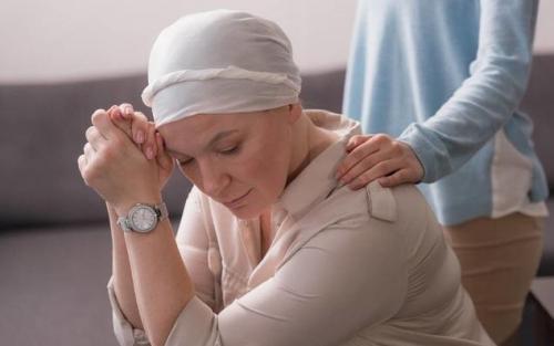 为什么癌症病人到最后是死于多器官衰竭,而不是癌症呢?