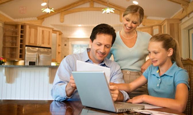网址收好:安省所有中小学生可在家上网课