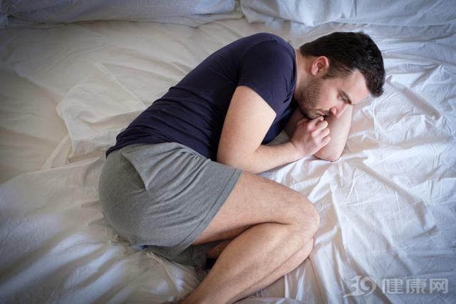 11点前睡觉帮助肝脏排毒?不一定!教你4招正确入眠,倒头就睡