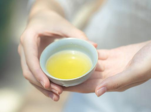 喝茶常出现的错误小常识,你知道几个呢?