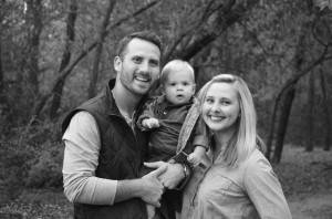 胎中女儿无脑 她忍痛决定:生下后器捐助