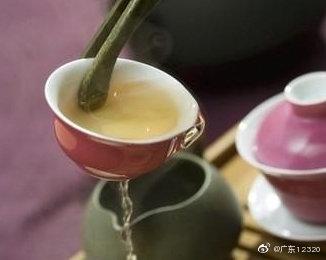 为什么头道茶不宜喝?