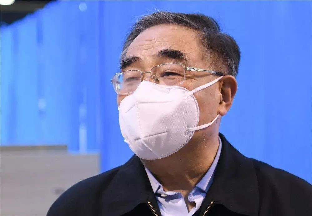 中国专家:今年底中国有望恢复到疫情前状态_图1-1