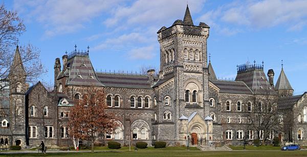 2020~2021年加拿大大學排名CA RANKING by THE / QS @  TOEIC,TOEFL,IELTS,全民英檢,SAT,菁英英日語-公館分校:: 痞客邦::