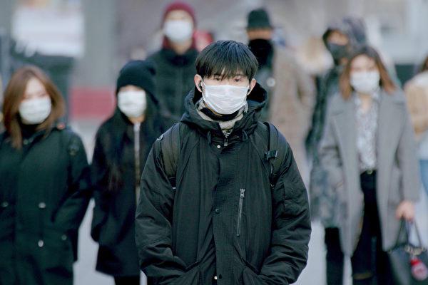 感染新冠病毒的轻症患者,为何会发生猝死?(Shutterstock)