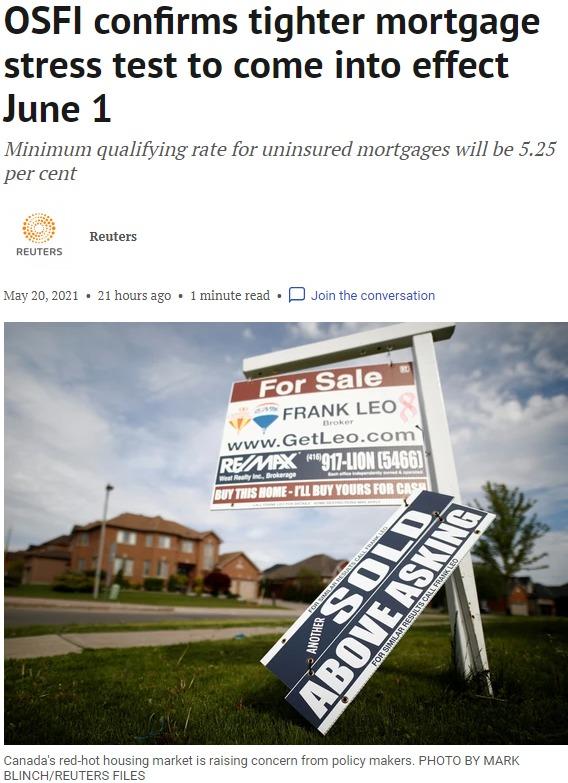 联邦新规突然扩大范围贷款界震惊[有24人参与评论]