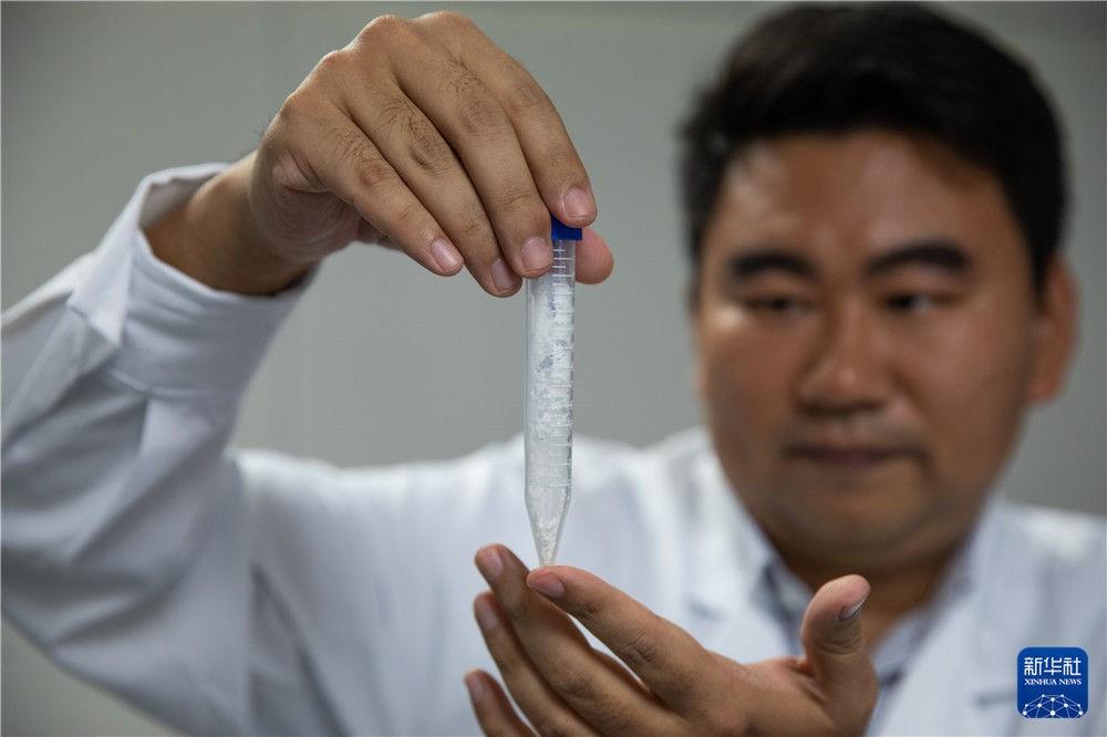 重大突破!中国首次在实验室实现人工合成淀粉_图1-5