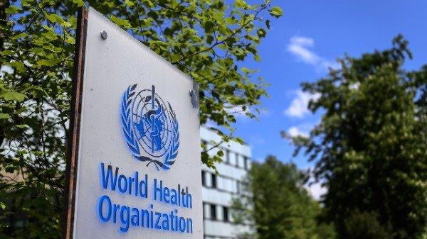 世界卫生组织正式定义COVID-19长期后遗症。